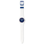 Swatch - Boat Trip