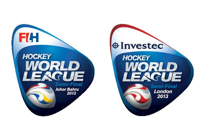 CAH - World League