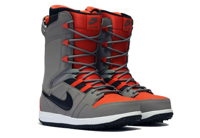 Nike - Zoom Vapen