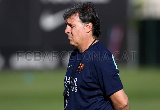 Foto: www.fcbarcelona.com