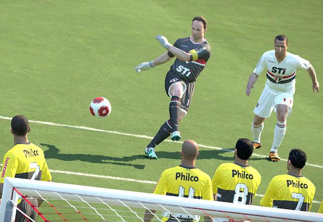 Sony - PES2014