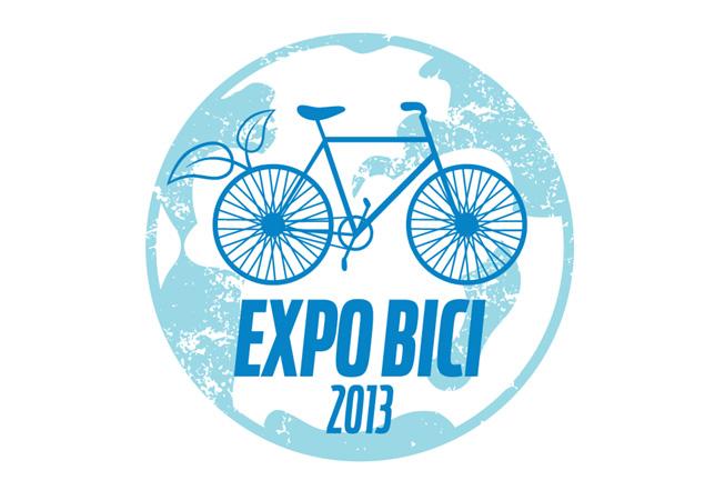 Expo Bici 2013