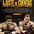 Afiche -Ajuste de Cuentas (Grudge Match) - Foto: Gentileza Warner Bros. Pictures