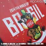 Coca Cola - Tan Bionica 001