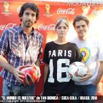 Coca Cola - Tan Bionica 006
