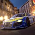 Sony - Gran Turismo 6