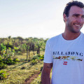 Billabong - Joel Parkinson 2