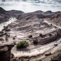 Edox - La Mejor Foto Dakar