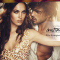 Avon - Megan Fox Instinct