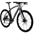 Porsche - Bicicletas 2