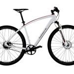 Porsche - Bicicletas 5