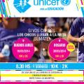 Unicef - Carrera por la Educación 7