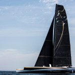 Zenith - Spindrift Racing 1