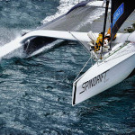 Zenith - Spindrift Racing 4