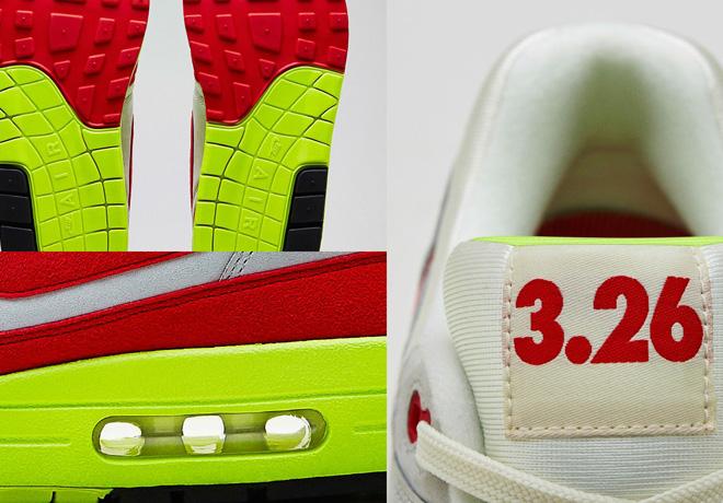 Nike Air Max Day 3
