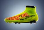 Nike - Magista 1
