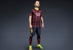 Nike - Magista 2