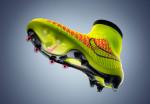 Nike - Magista 4
