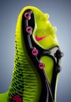 Nike - Magista 5