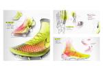 Nike - Magista 6