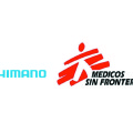 Shimano - Medicos Sin Fronteras