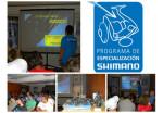 Shimano Pesca 1