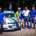 Shimano - Vuelta de Mexico