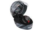 Tissot - Reloj Moto GP 1