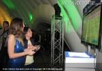 FIFAWC 01