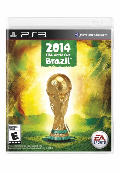 FIFAWC 05