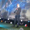 FIFAWC 07