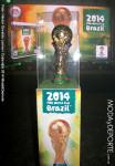 FIFAWC 10