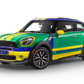 MINI-Paceman-GoalCooper-1
