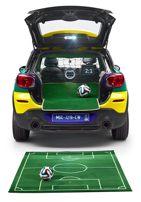 MINI-Paceman-GoalCooper-4