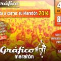 Maraton El Grafico