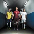 Nike - Arriesga Todo 1