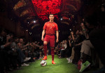 Nike - Cristiano Ronaldo - Mercurial Superfly