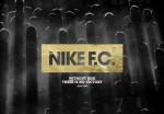 Nike - FC 1