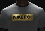 Nike - FC 2