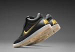 Nike - FC 3