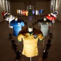 Nike - Indumentaria Mundial