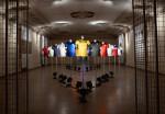 Nike - Indumentaria Mundial 2