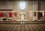 Nike - Indumentaria Mundial - Inglaterra