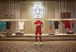 Nike - Indumentaria Mundial - Portugal