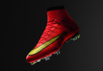 Nike - Mercurial Superfly 2