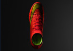 Nike - Mercurial Superfly 3