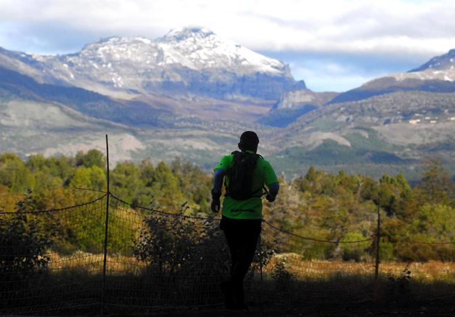 Patagonia Run 1