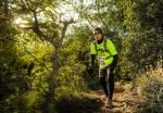 Patagonia Run 3