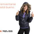 Reves 1