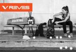 Reves 3